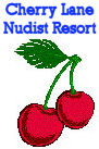 Cherry Lane Resort Logo